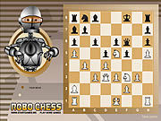 Thumbnail for Robo Chess