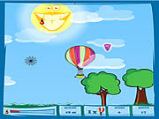 Thumbnail for Balloon Flight