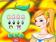 Thumbnail for Girl Makeover 19