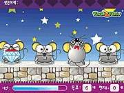 Thumbnail of Mice with Diamond