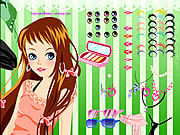 Thumbnail for Girl Makeover 32