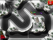Thumbnail for Micro Racers 2