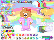 Thumbnail for Care Bears Dress Up