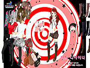 Thumbnail for Fashion Brands Dressup