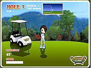 Everybodys Golf thumbnail