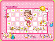 Thumbnail for Baby Clothing Dressup