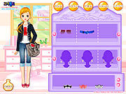 Thumbnail for Bestfriend Dressup 2