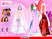 Thumbnail for Bride Dressup