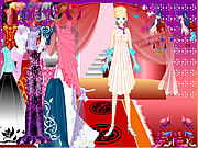 Thumbnail for Prom Fashion