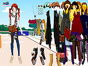 Thumbnail for Jasmine Accessories Dressup