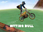 Thumbnail for Moto-X Freestyle