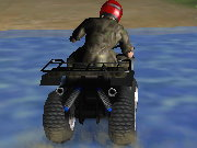 Quad Racing 2 thumbnail