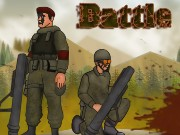 Thumbnail for Bazooka Battle
