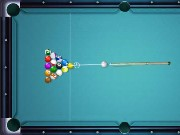 Thumbnail for Quick Shooting Pool