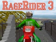 Thumbnail for rage rider 3