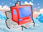 Thumbnail for snow truck