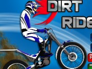 Thumbnail for Dirt Rider
