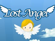 Thumbnail for Lost Angel