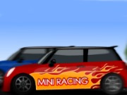 Thumbnail for Mini Racing