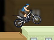 Thumbnail for King of Bikes