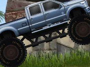 Thumbnail of Offroad Madness 3
