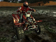 Thumbnail of Quad Bike: Trail King