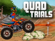 Thumbnail for Quad Trials
