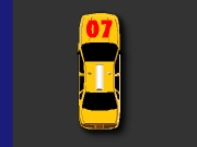 Thumbnail for Taxi Car Racing