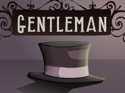 Thumbnail for The Gentleman