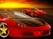 Thumbnail for Ferari Tuning