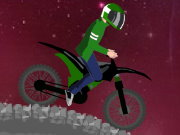 Thumbnail for Ben 10 Speed Ride