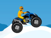 Thumbnail for ATV Rider