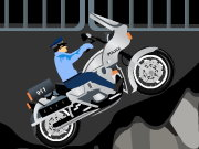 Thumbnail for Police Biker