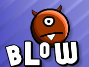 Thumbnail for Blow Things Up