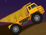 Thumbnail for Body Dumper Truck