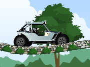 Thumbnail for Buggy Car