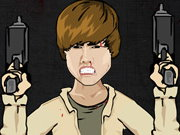 Thumbnail for Call Of Bieber