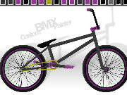 Thumbnail for Custom BMX Painter