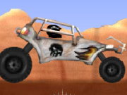 Thumbnail for Desert Buggy Rider
