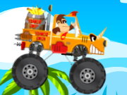 Thumbnail for Donkey Kong Truck
