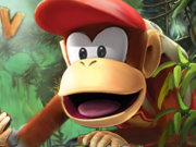Thumbnail for Donkey Kong ATV