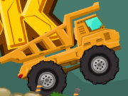 Thumbnail for Dump Truck