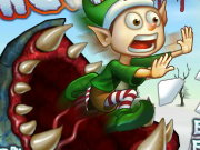 Thumbnail for Effing Worms Xmas