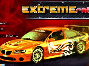 Thumbnail for Extreme rally