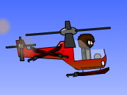 Thumbnail for Extreme Copter