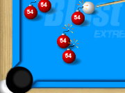 Thumbnail for Extreme Blast Billiards 6