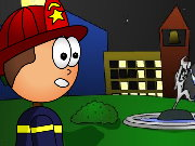 Thumbnail for FireFighter