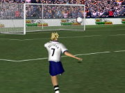 Thumbnail for Free Kick Duel