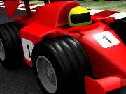 Thumbnail of Grand Prix Go