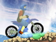 Thumbnail for Long Way Motocross